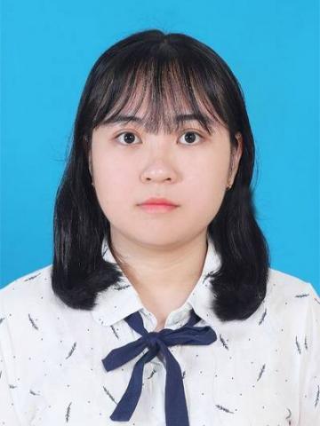Trương Kim Dung