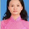 Trương Thị Thùy Trâm